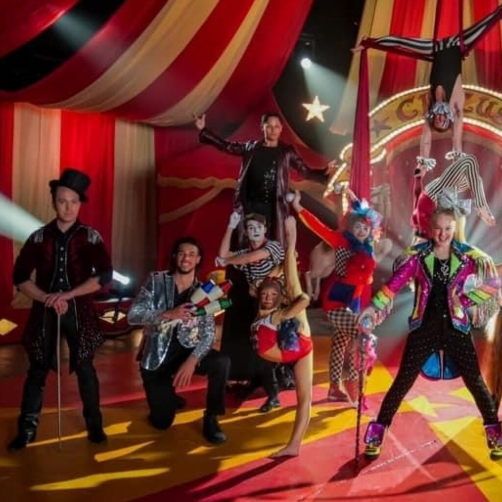 Jojo Siwa 'Nonstop' Music Video